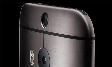 Filtradas las especificaciones del HTC Hima, un flagship que podría tener una versión para Windows Phone