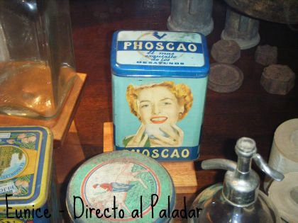 Foto de Visita al Museo de Historia de Tenerife (2/8)