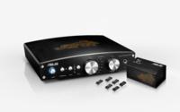 ASUS DAC Xonar Essence One Plus Edition, un conversor DA para quienes buscan un sonido muy personal