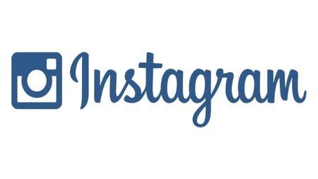Cuatro consejos sobre lo que no debe de hacer tu empresa en Instagram