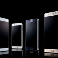 Samsung seguirá los pasos de Apple: programa de renovación de teléfonos y pago a plazos
