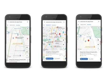 P90406202 Highres Google Maps Screen E