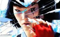 EA está dispuesta a que 'Mirror´s Edge 2' sea un éxito. ¿A toda costa?