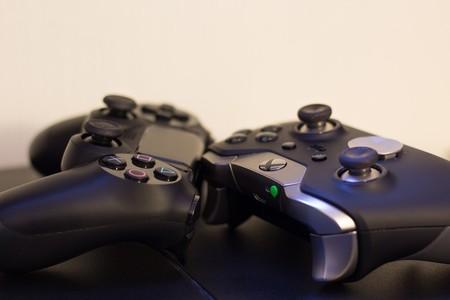 Apple convierte el Apple TV en una consola al añadir soporte para usar el mando de la Xbox One y la PS4