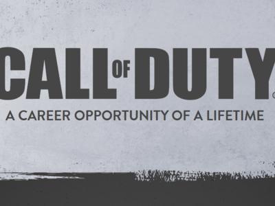 Call of Duty contraatacará en móviles con los creadores de Candy Crush al frente del proyecto