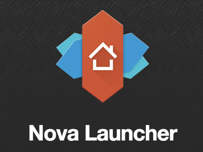 Nova Launcher Beta añade soporte para los accesos directos de Android 7.1 Nougat