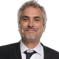 El próximo trabajo del mexicano Alfonso Cuarón será una serie de drama con Casey Affleck como protagonista