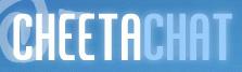 Cheetachat, conéctate a las salas de charlas de Yahoo y otras redes