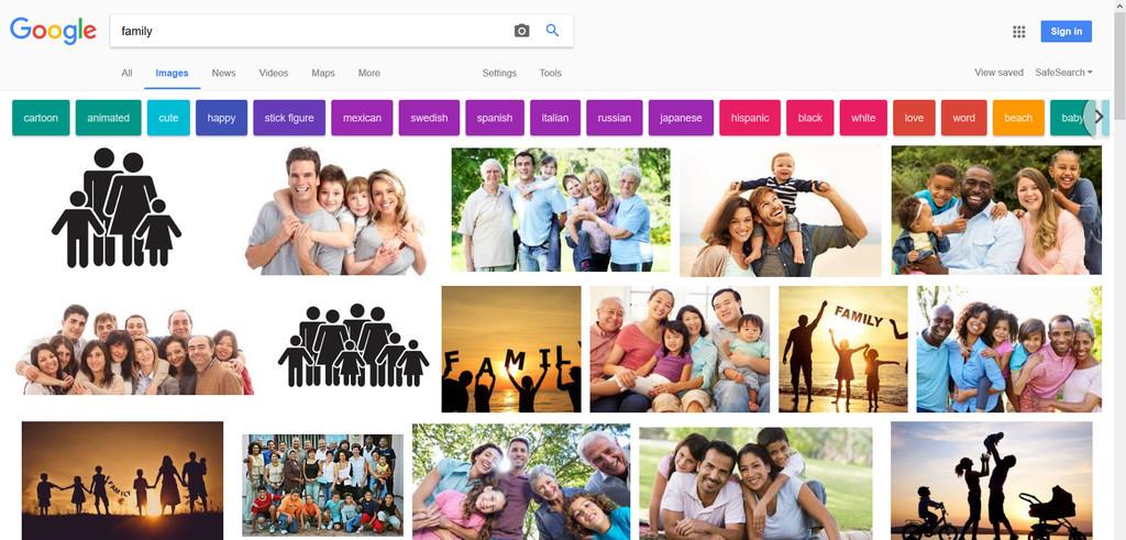 Busqueda Familia Ingles Reino Unido Google Imagenes
