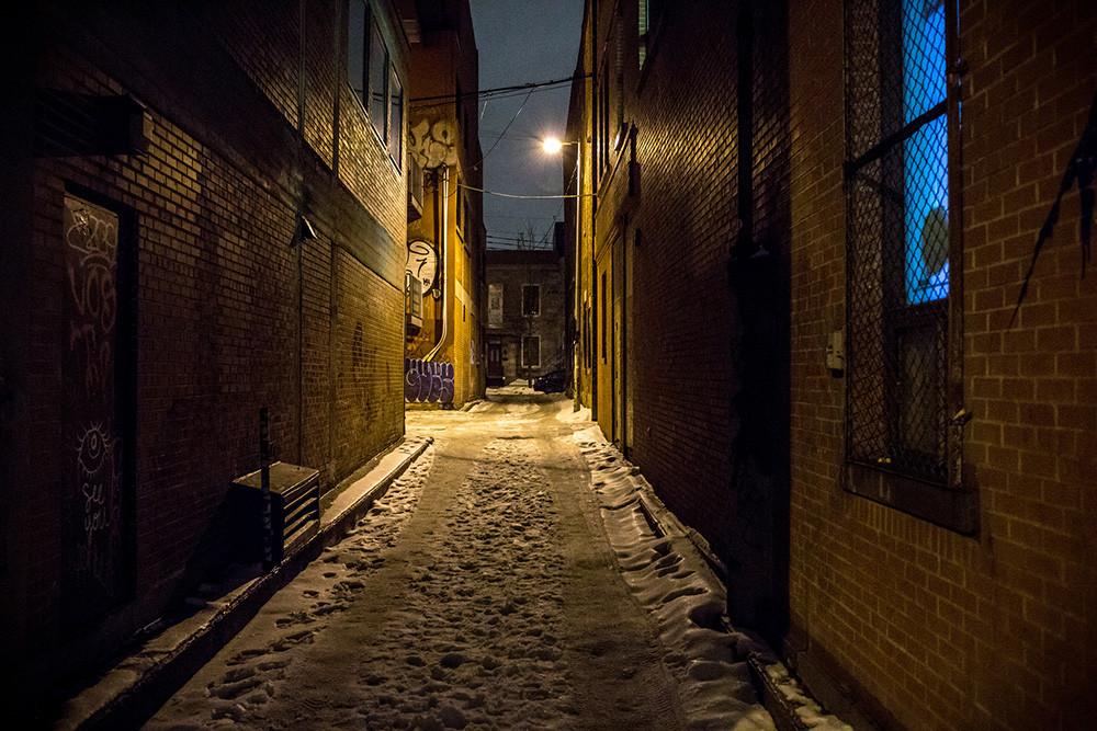 Razones Hacer Fotos Noche 02