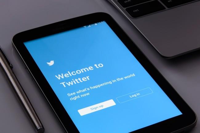 Twitter arremete contra las