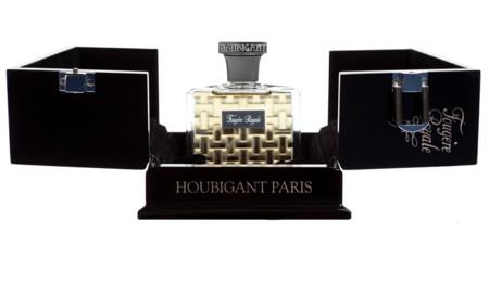 Houbigant Fougere Royale Extrait 100ml