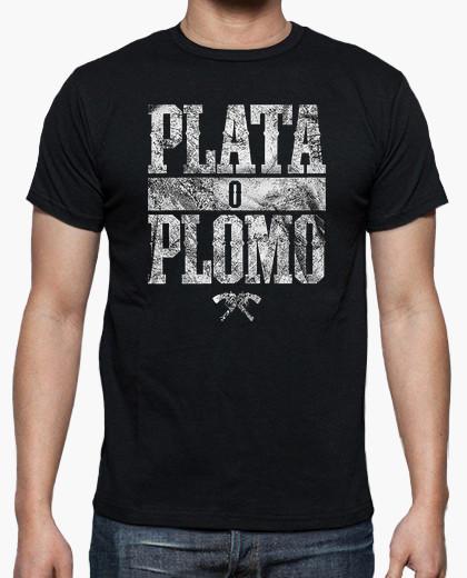 Plata O Plomo Pablo Escobar I 13562311616340135623201709261 B F8f8f8 S H A1 F F K E4d9d6f67a10c03c173c9d3f9941ae04