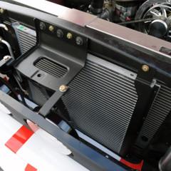 Foto 45 de 69 de la galería 2010-shelby-mustang-gt500cr en Motorpasión