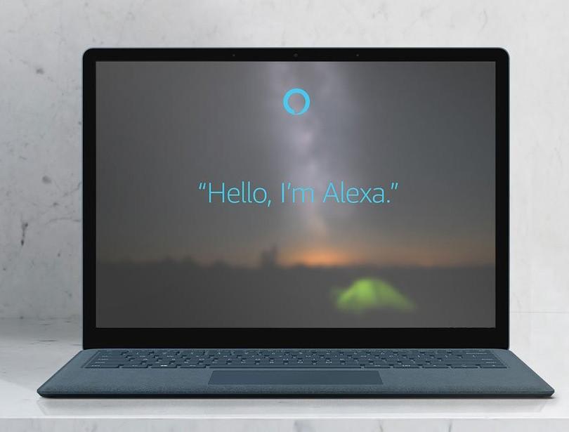 La app de Alexa en Microsoft Store se actualiza y ahora admite efectuar avisos desde el Personal-Computer y entrar a más dispositivos