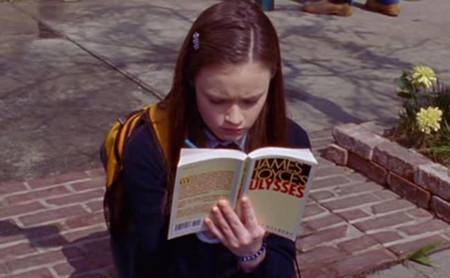 Series en papel: Libros que expanden la experiencia de las series