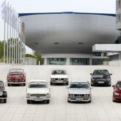 Foto 62 de 132 de la galería bmw-serie-6-coupe-3gen en Motorpasión
