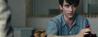 Bandersnatch: la historia detrás del juego maldito en el que se inspira la película de Black Mirror