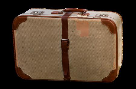 Luggage 1682526 1280