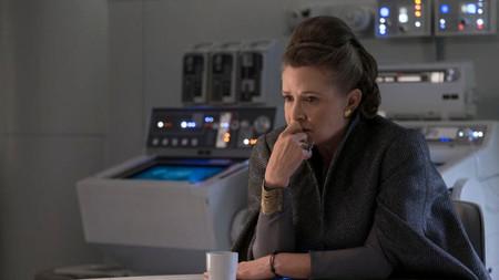 The Last Jedi Leia 970x545