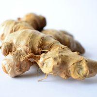 Todo sobre el jengibre: propiedades, beneficios y su uso en la cocina