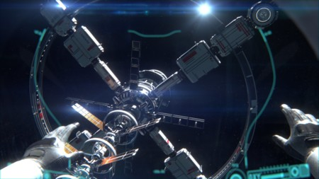Adr1ft promete con su nuevo tráiler ser una experiencia única al llevarnos al espacio