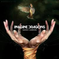 Imagine Dragons ya están de vuelta: Smoke + Mirrors llega cargado de temazos