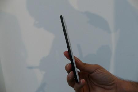 Nexus 5x 5
