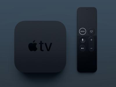 Vuelve el puerto Ethernet Gigabit en el Apple TV, y damos las gracias a Apple por ello