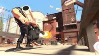 Juega a 'Team Fortress 2' gratis, por cortesía de Valve