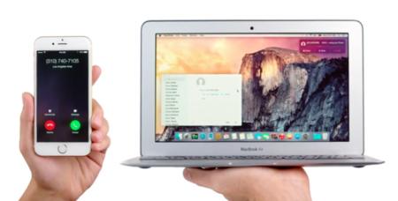 """""""Reservations"""" y """"Gamers"""" son los dos nuevos anuncios de Apple para los iPhone 6"""