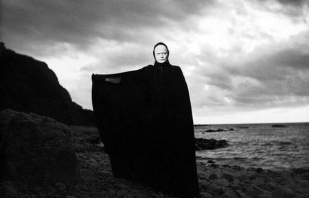 ekerot-bengt-seventh-seal-the_01.jpg