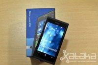 Nokia envía las actualizaciones a Windows Phone 7.8