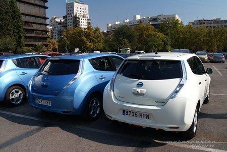 Nissan-LEAF-miniprueba-03