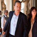 Tráiler de 'Inferno', Tom Hanks vuelve al universo Dan Brown