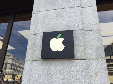 Applestorepds2