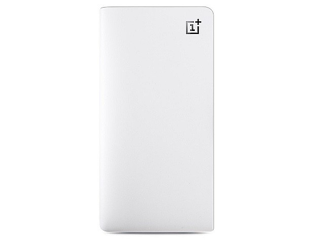 Oneplus Powerbank