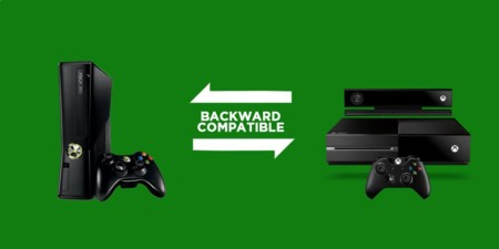 Xbox One Backward Compatible Compress Photos