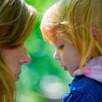 Las mentiras de los niños no son malas, son un signo de progreso cognitivo