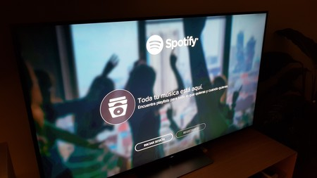 Spotify Music Xbox One 3