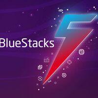 Uno de los mejores emuladores Android para PC se renueva: BlueStacks 5 es aún más rápido y eficiente