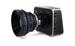 Blackmagic Cinema Camera