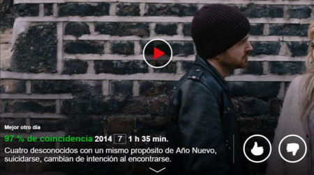 Netflix7
