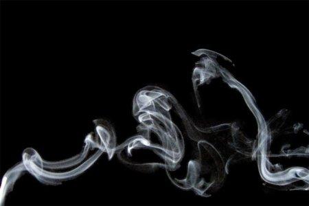 El tabaco y la vitamina C