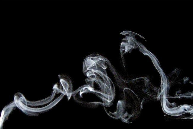 humo.jpg