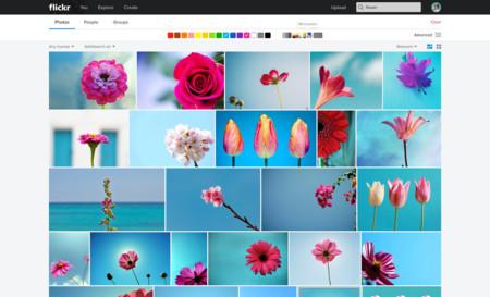 Hay un nuevo Flickr, con todo lo necesario pero ¿es demasiado tarde?