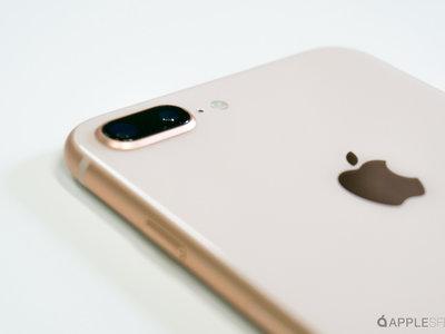 Los 7 mitos catastróficos desmentidos por Apple en la conferencia de accionistas