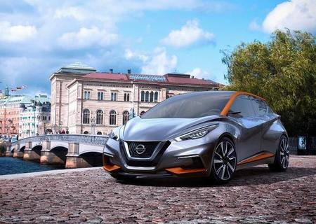 Nissan Sway Concept 04