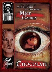 'Sensaciones Extremas', un aburrido, como siempre, Mick Garris