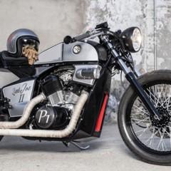 Foto 37 de 64 de la galería rocket-supreme-motos-a-medida en Motorpasion Moto